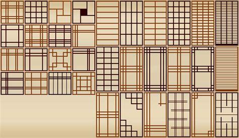 pattern screen definition shoji screen patterns by tweaqr on deviantart