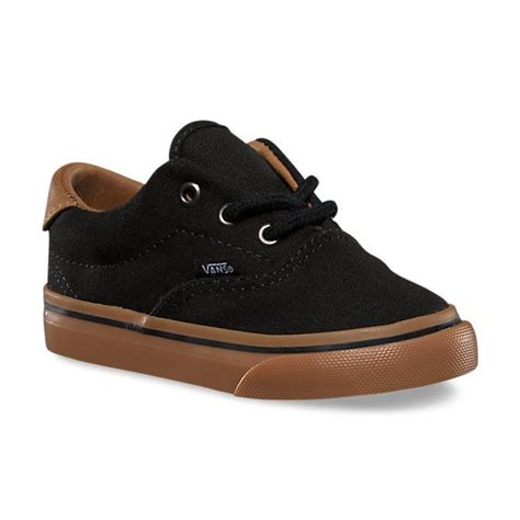 boy kid shoes best 25 baby vans ideas on vans toddler shoes