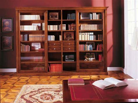 album bookcase 2 wooden bookcase luxury hotel idfdesign