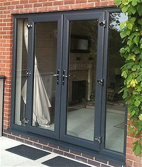 house windows design guidelines 20 aluminium and steel door windows designs for indian