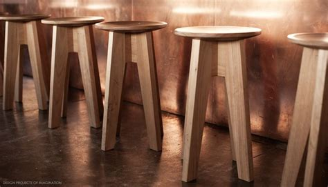 Handmade Timber Furniture Melbourne - 8 best images about for the home kitchen on