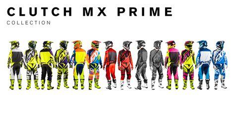 fxr motocross gear 100 fxr motocross gear shift motocross gear toronto