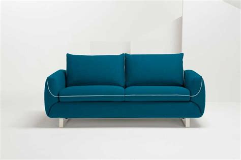 queen bed sofa sleeper maestro queen sleeper sofa by pezzan sofa beds