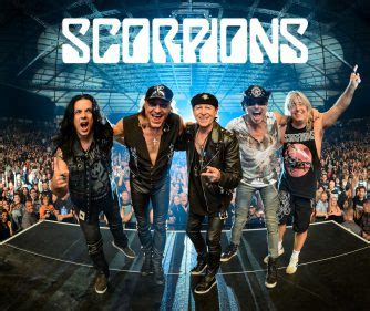 scorpions tickets scorpions concert tickets tour dates news scorpions