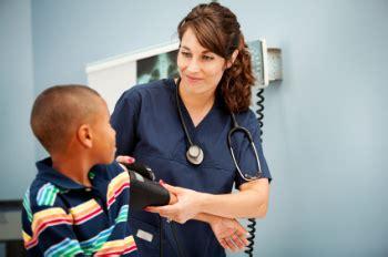 pediatric nurse job duties what to expect as a pediatric