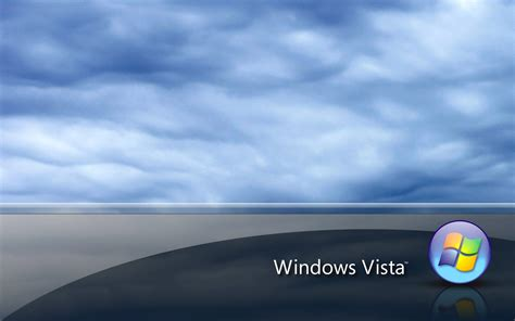 desktop themes vista windows vista desktop backgrounds wallpaper cave