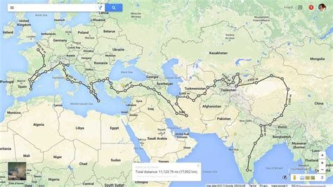 flight route map from india to usa india to china flight route map and from usa world maps in