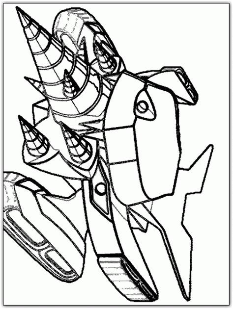 coloring pages yugioh monsters free coloring pages of monster yugioh