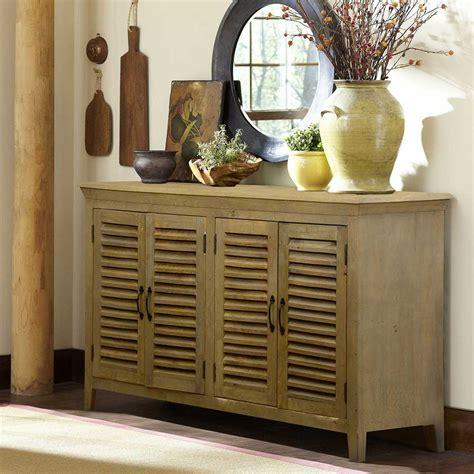 shutter door cabinet oklahoma honey mango wood shutter door buffet cabinet