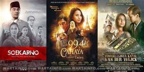 film bioskop indonesia full movie 2013 6 film terbaru indonesia yang rilis desember 2013