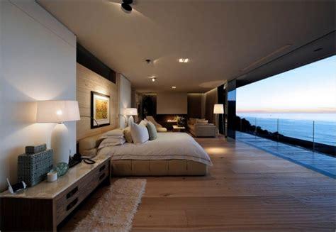 long narrow bedroom design long bedroom design pleasing long bedroom design long