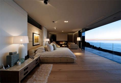 long thin bedroom design long bedroom design pleasing long bedroom design long