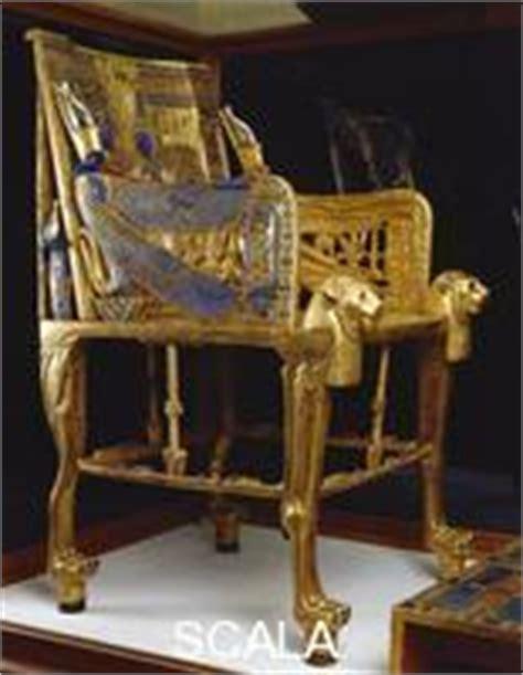 vaso funerario egizio scala archives risultati ricerca xxv