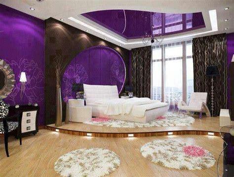nice master bedroom nice purple bedroom luxury master bedrooms pinterest