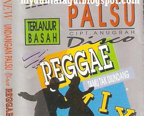 download mp3 dangdut undangan palsu lagu ajib disco reggae undangan palsu