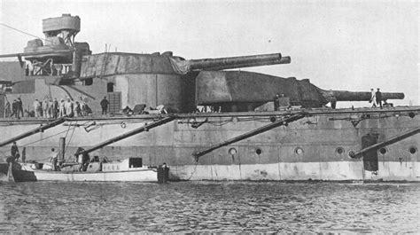 5 inch naval gun turret bl 13 5 inch mk v naval gun wikipedia