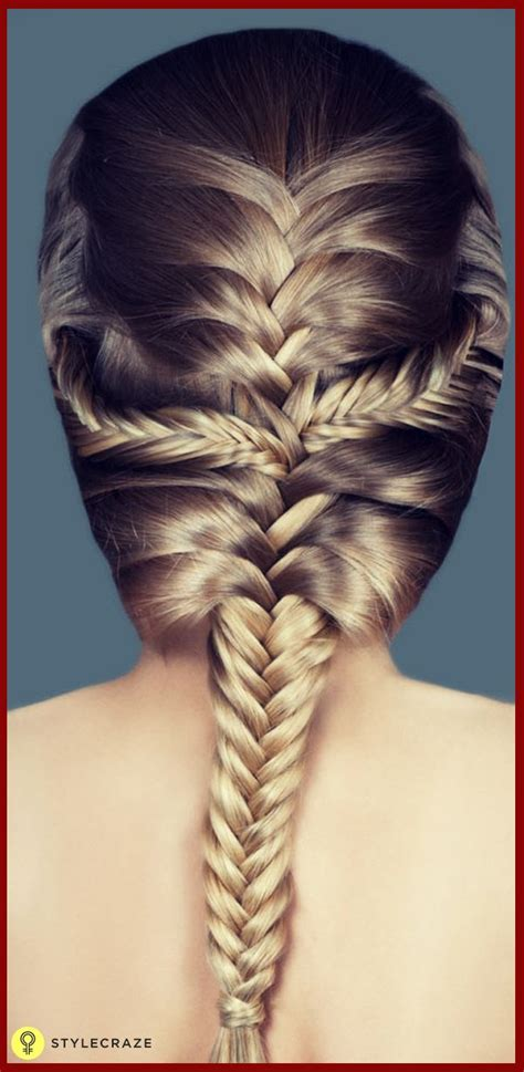 hairstyles to cover thinning hair on scalp 4169 best long hairstyles images on pinterest hairdos
