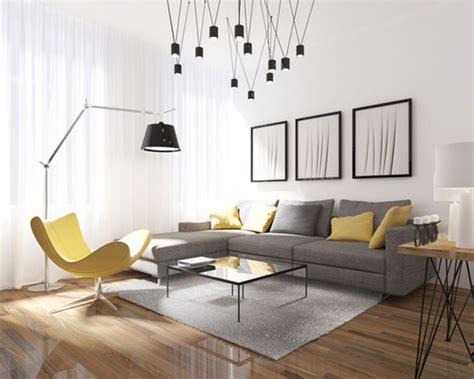 Contemporary Living Room Ideas Best Modern Living Room Design Ideas Remodel Pictures Houzz