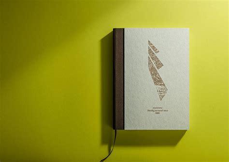 german design awards  participate  slanted