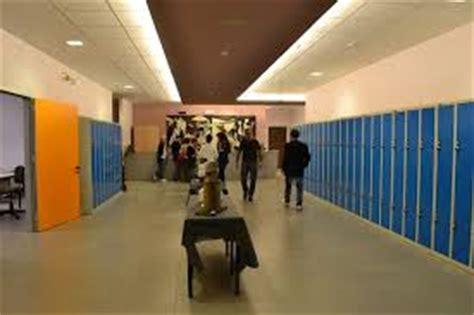 liceo coreutico sedi liceo artistico quot p candiani quot liceo coreutico musicale