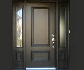 Main Door Designs For Indian Homes by Latest Door Designs In India Door Bevrani Com