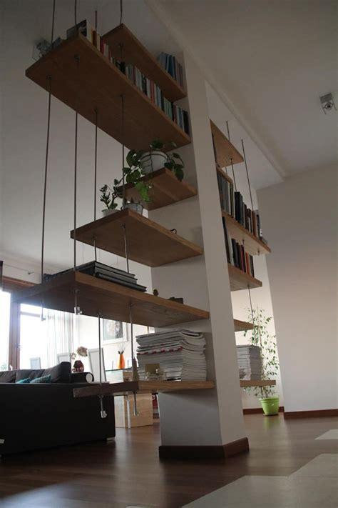 massaro libreria e p home soggiorno in stile di enrico massaro architetto