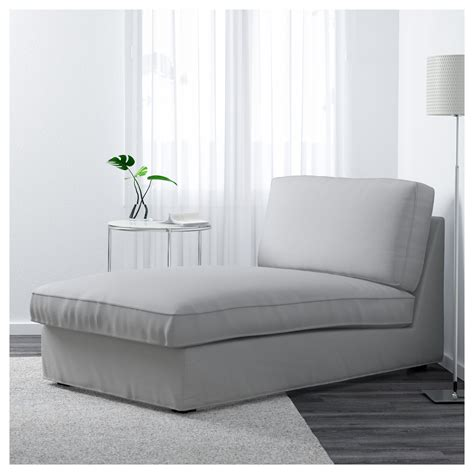 soderhamn ikea hack wonderful articles with ikea soderhamn ikea soderhamn chaise mariaalcocer com