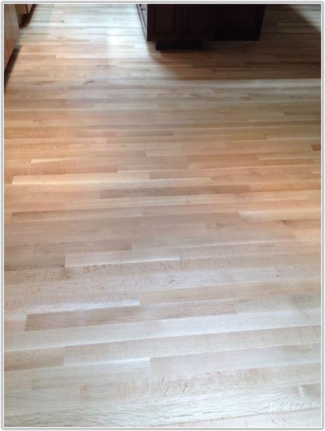 lock n seal laminate flooring alyssamyers