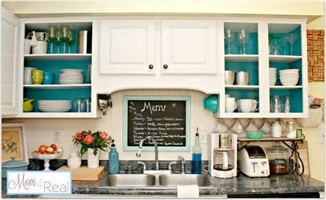 Kitchen Cabinets Inside Design by Painting Inside Kitchen Cabinets Decor Ideasdecor Ideas