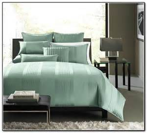 Hotel Bedding Collection Sets Clearance Hotel Collection Bedding Clearance Beds Home Design