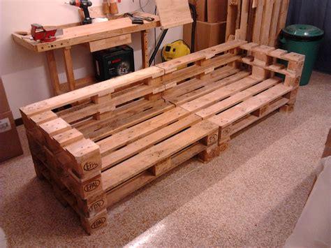 pedane legno la bottega di pinocchio by li di legno li di