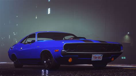 mod gta 5 cars online gta 5 mod brings real cars to san andreas vg247
