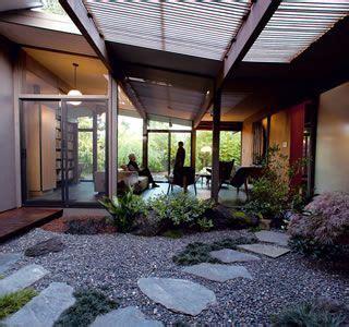 best 25 atrium garden ideas on pinterest atrium house atrium and indoor courtyard design homes pictures best home design ideas