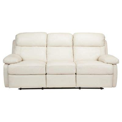 Leather Sofa Problems Tesco Leather Sofa Problems Refil Sofa