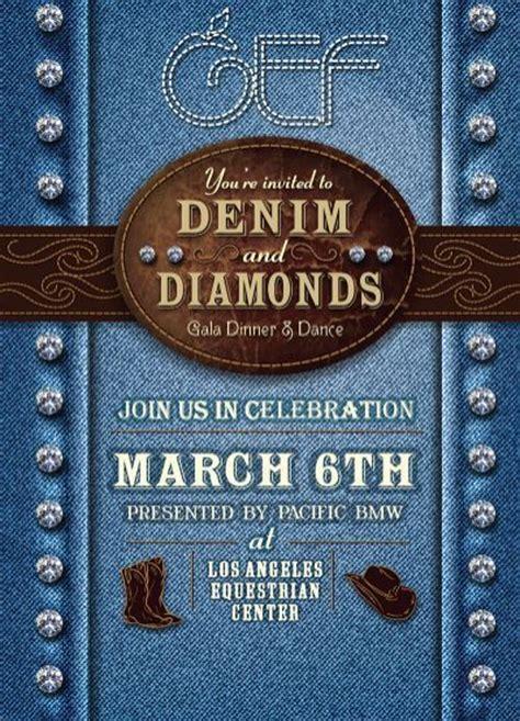 Best 25  Denim and diamonds ideas on Pinterest   Diamonds