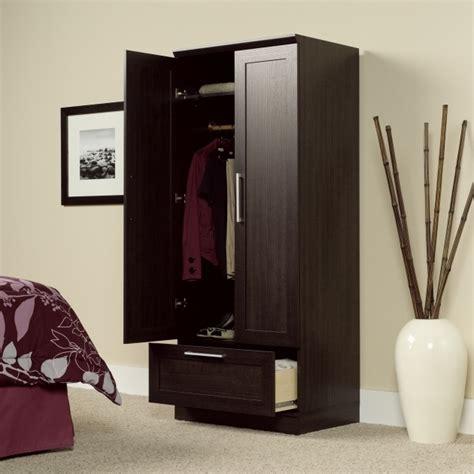sauder homeplus wardrobe cabinet amazing homeplus wardrobe storage cabinet 411312 sauder
