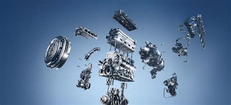 wann bremsbeläge wechseln motor getriebe z 252 ndkerze bis k 252 hlmittel volkswagen