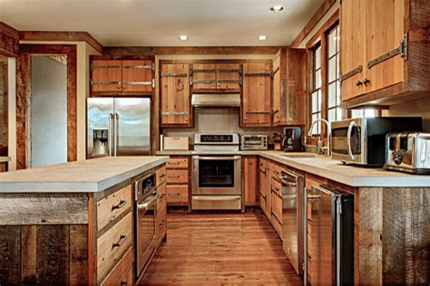 Home Decorating Dilemmas Knotty Pine Kitchen Cabinets antique pine farmhouse traditional kitchen