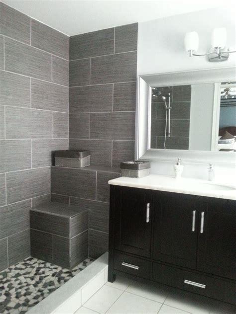 bathroom renovations oshawa bathroom renovations oshawa 28 images featured