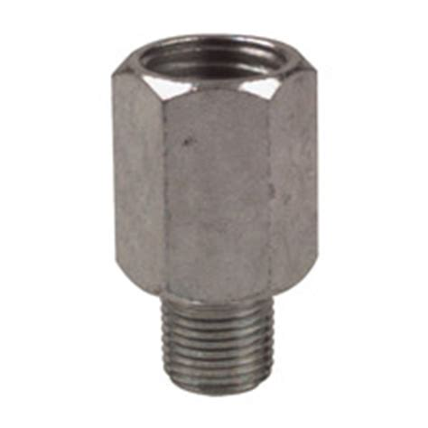 grease fitting adapter mb fitting grease fittings adapters to