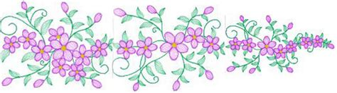 side designs simple side border designs cliparts co