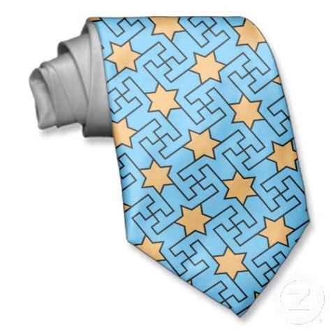 islamic pattern necktie 67 best my zazzle moresque images on pinterest
