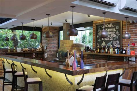 patio restaurant wijaya interior nya bagus review maria irene di restoran patio