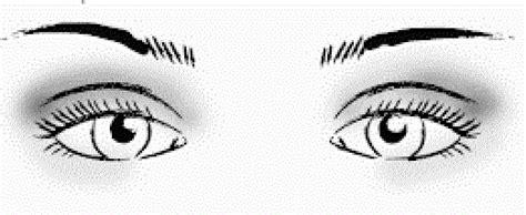 imagenes de ojos en dibujo imagenes de ojos en dibujo imagui
