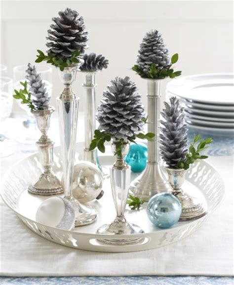 easy diy holiday decorations granite transformations blog
