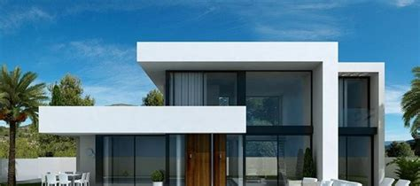 images of modern homes facades of modern houses