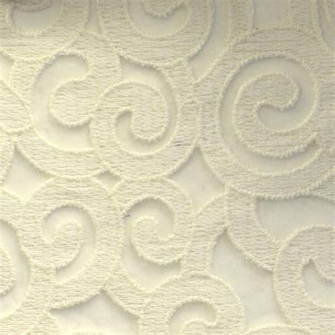 lace pattern types cotton scroll pattern lace spandex global