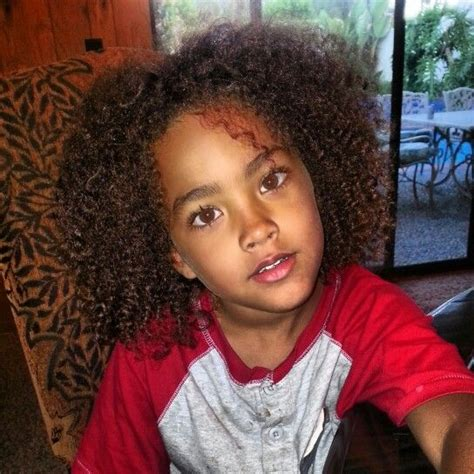pictures of biracial children with curly long hair beautiful models and kid on pinterest