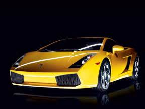 Lamborghini Gallerdo Speedo Car Wallpapers Lamborghini Gallardo New Cars Car