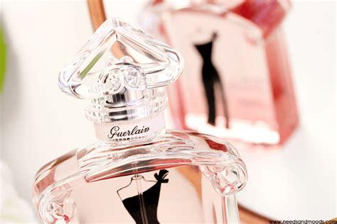 Parfum Robe Avis - la robe couture guerlain le parfum irr 233 sistible